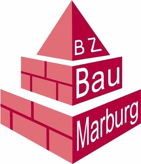 ABZ-Bau -Marburg